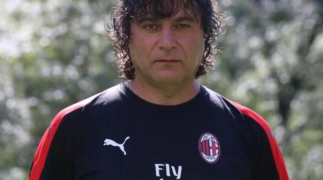 Maurizio Vacca