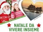 Natale Il Gabbiano Savona 2018