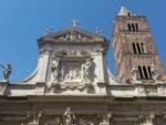 Parrocchia Sant'Ambrogio Varazze