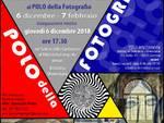 """""""Pazienti: il talento dei diversi"""" mostra fotografica Claudia Oliva Genova"""