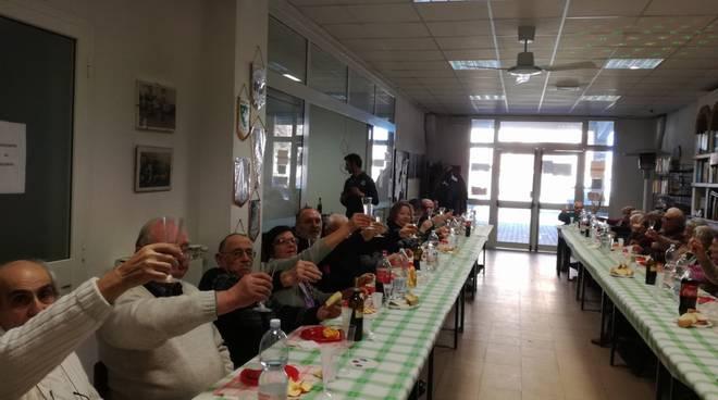 pranzo natale mioglia
