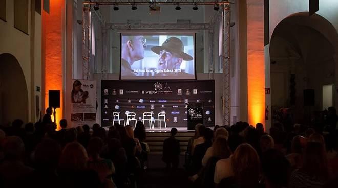 Riviera International Film Festival Sestri Levante