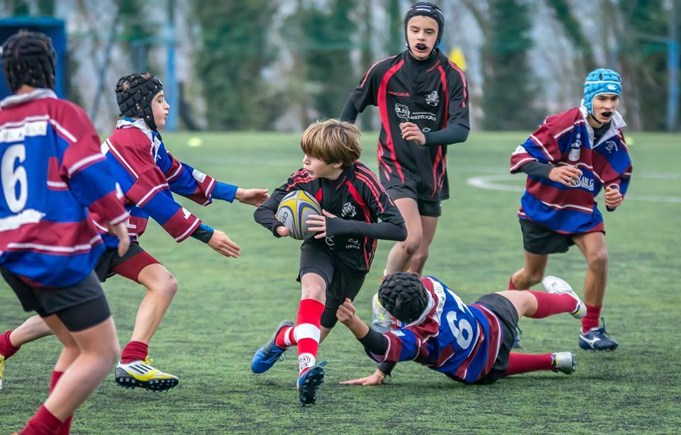 Savona Rugby