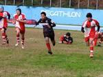 Savona Rugby