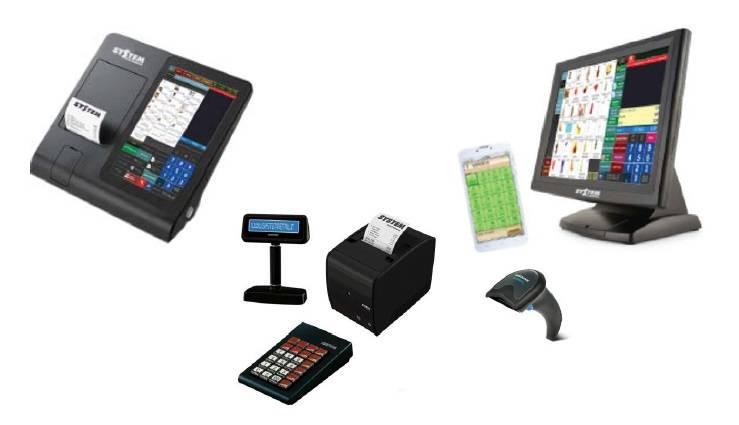 Tecnisistemi, fatturazione elettronica: nuovo prodotto per gestirla al meglio