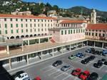 Istituto Don Bosco Alassio