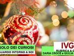 Angolo Curiosi 20 dicembre 2018