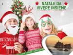 Natale Gabbiano Savona