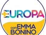 Gruppo + Europa Savona