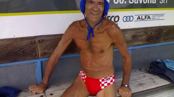 Mario Pera