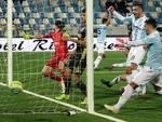 Virtus Entella vs Juventus U23