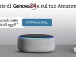 alexa genova24