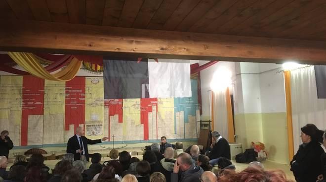 assemblea Ferrania ecologia