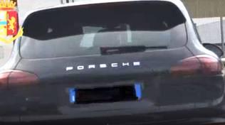 auto rubate