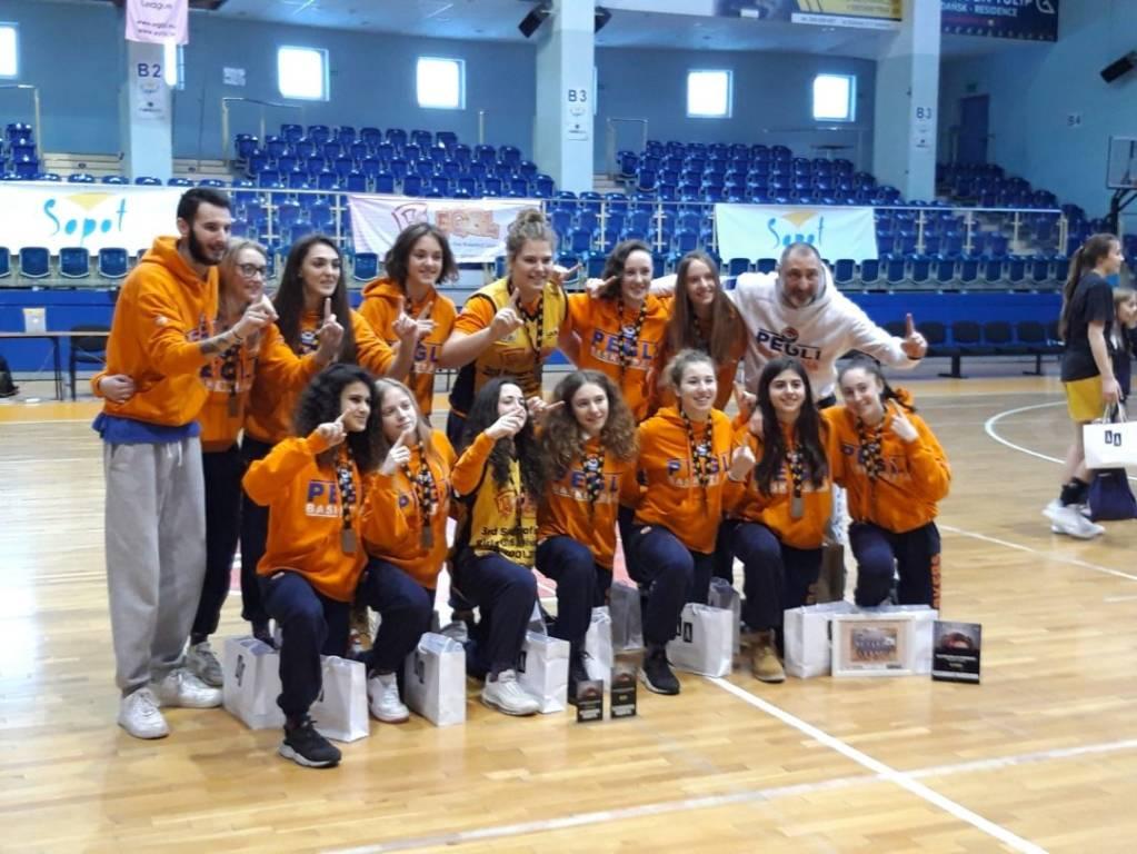 basket_Pegli_EGBL_vittoria