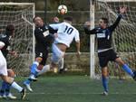 Begato Calcio 2013 VsVoltri 87TorbellaSec Cat Girone C