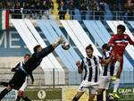 Calcio, Serie D: Unione Sanremo vs Savona