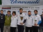 canottaggio_Rowing_Pisa