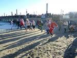 Canotto Race Winter