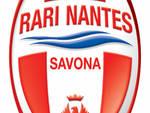 Corsi di Nuoto: Sono aperte le iscrizioni del secondo trimestre per tutti i corsi organizzati dalla Rari Nantes Savona