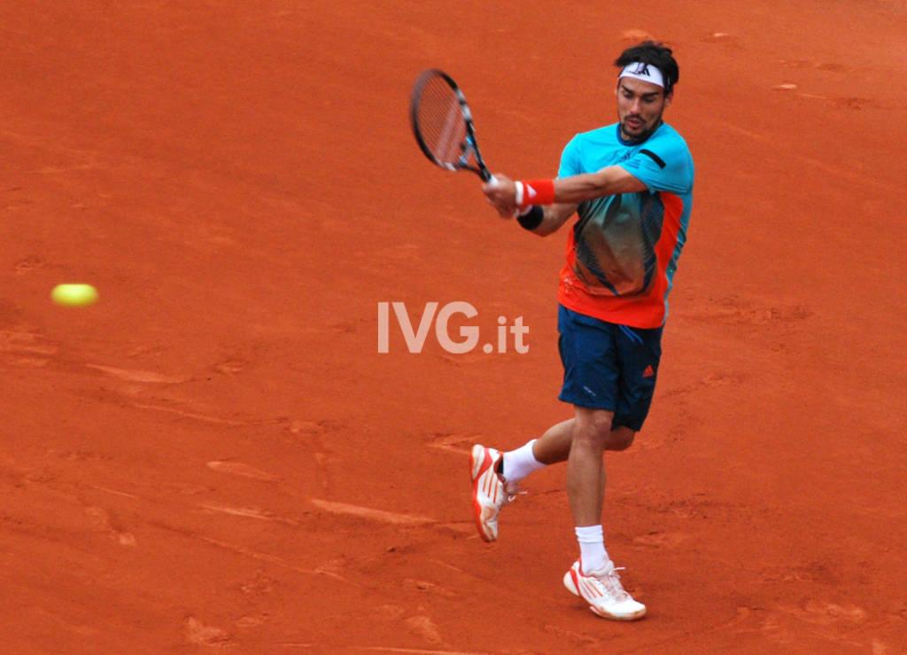 """""""Le chiacchiere sportive del martedì"""" Italian Open in Australia? Provaci ancora Murray"""