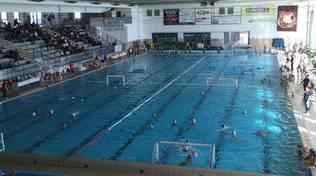 Corsi di Nuoto: E' cominciato il secondo trimestre per la Scuola Nuoto e per tutti i corsi organizzati dalla Rari Nantes Savona