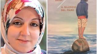 Oggi pomeriggio a Savona incontro con la scrittrice siriana Asmae Dachan e cena di solidarietà presso la SMS/Circolo ARCI Cantagalletto