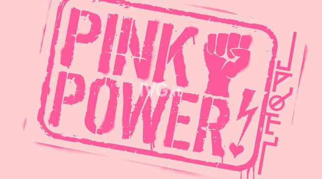 Pink Power: a Finale sono le donne le vere protagoniste del mondo dello sport!