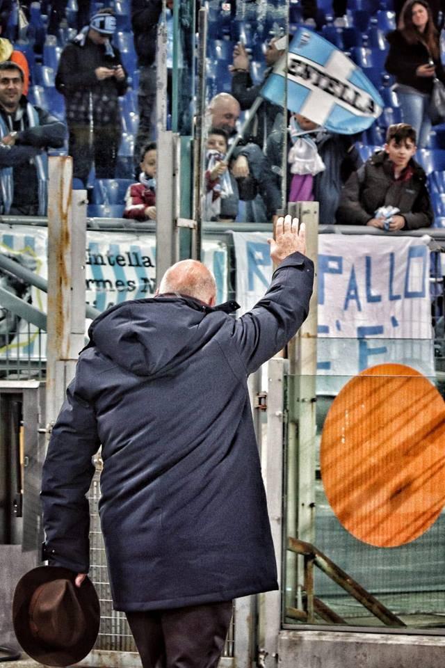 Coppa Italia: Roma contro Virtus Entella