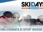 Decathlon Albenga, SkiDays