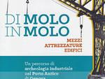 """""""Di Molo in Molo"""" passeggiata storia Porto Antico Genova"""