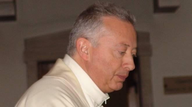don Pietro tartarotti