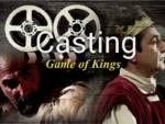 Game of Kings serie
