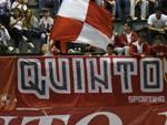 Iren Genova Quinto-Nuoto Catania pallanuoto Serie A1