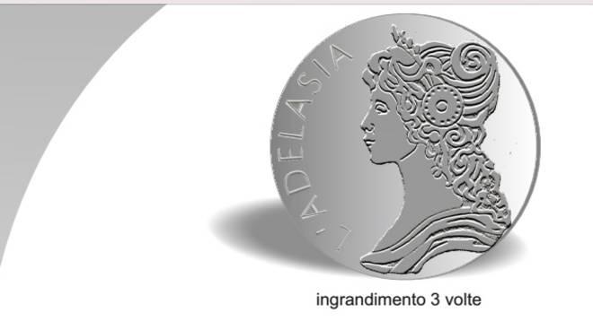 L'Adelasia premio Alassio