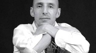 Massimo Ivaldo attore