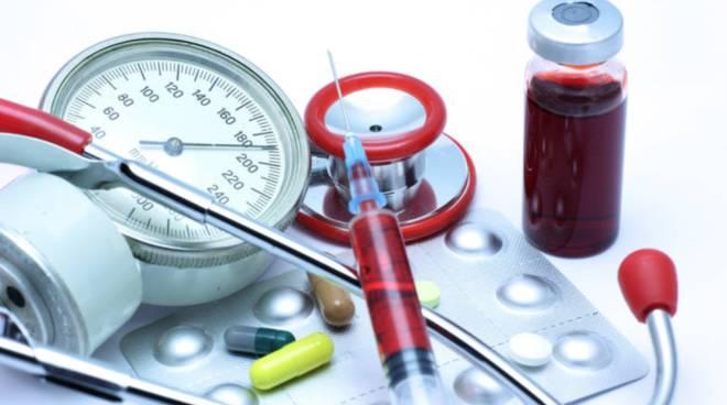 Medicina generica