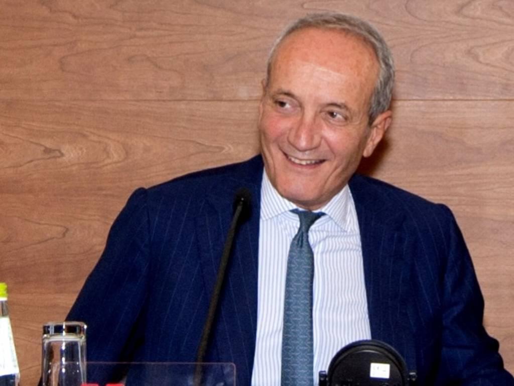 Gianluca Brancadoro