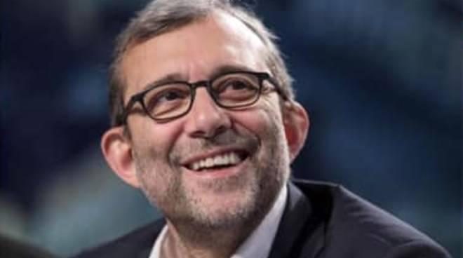 Roberto Giachetti Pd