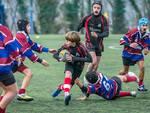 Rugby Savona