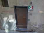 Sede Pd Albenga via Roma