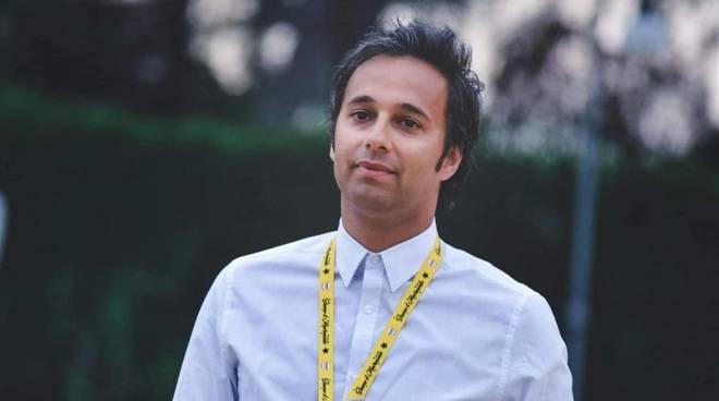 Sergio battelli