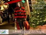 Shopping dei Sogni 2019 Alassio