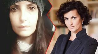 Simona saccone Ilaria Caprioglio