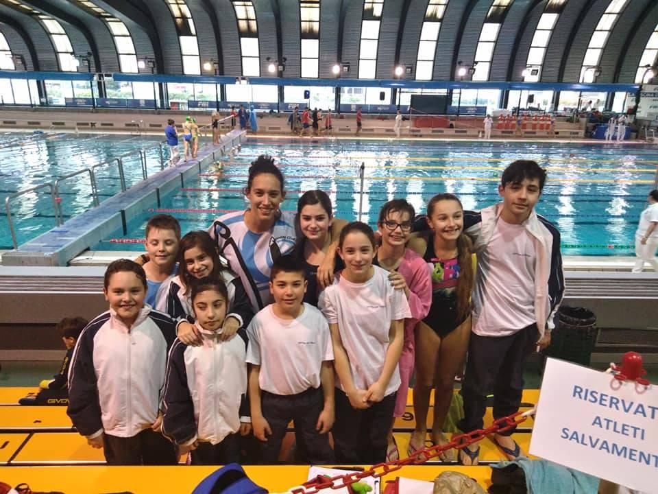 Sporting Club Millesimo