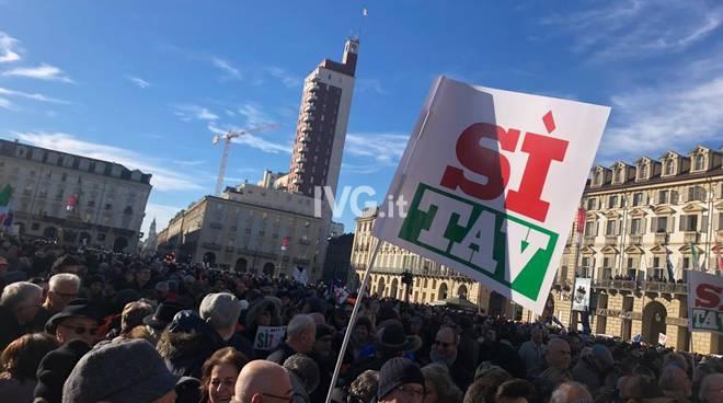 tav Torino