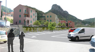 Terreni edificabili: a Calice un'opportunità imprenditoriale in regime di edilizia libera
