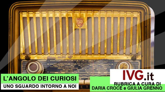 Angolo Curiosi 10 gennaio 2019