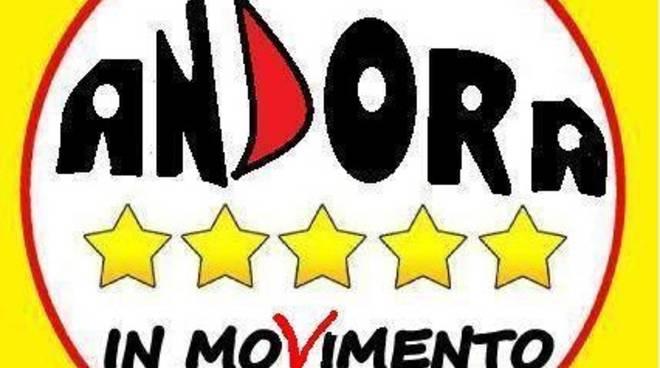Andora Movimento