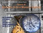 """""""100 anni di Fornace"""" mostra Albissola Marina"""
